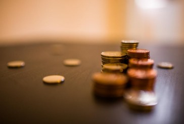 קמפיין חדש: יוצאים מהחובות ביחד