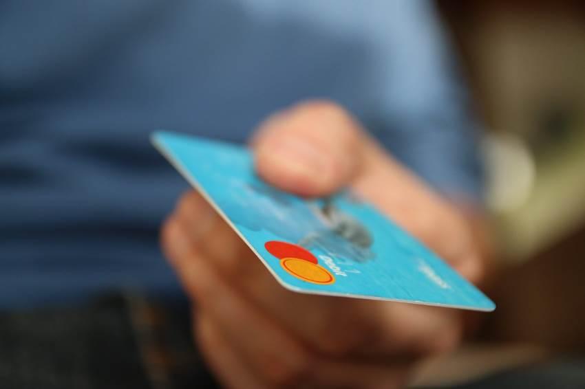 קניות ברשת| צילום: אתר pixabay.com