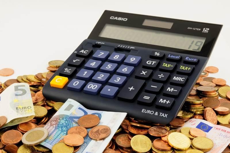 שכר המינימום יעלה בשנה הבאה