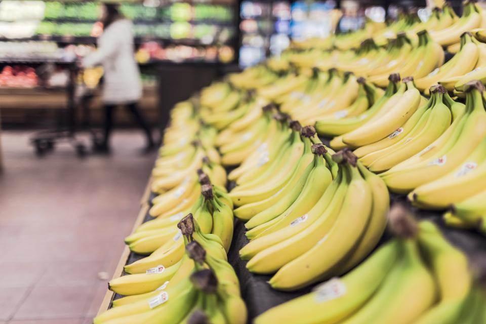 הכי זול בצפון. סופרמרקט|צילום אילוסטרציה: stocksnap.io
