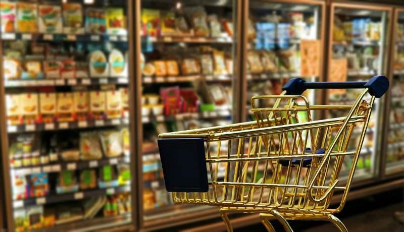 שווה לבדוק. סופרמרקט צילום: pixabay.com