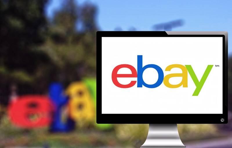 שינוי בהרגלי הצריכה.ebay | צילום: אתר pixabay.com