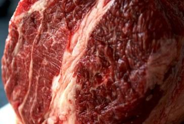 משרד הכלכלה צפוי להגדיל השנה מכסת הבשר המצונן המיובא
