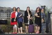כנס חדש לנשות עסקים דתיות