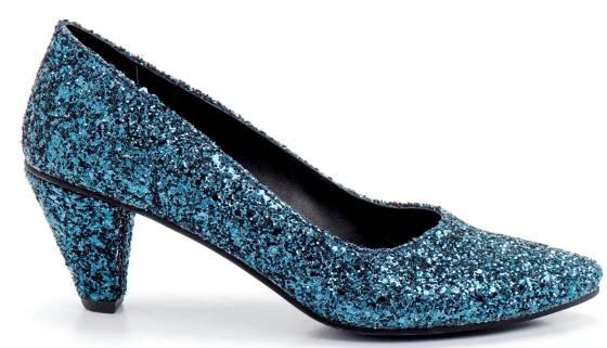 נעליים נטולות עור. קאפל אוף|צילום: אילייה מלניקוב