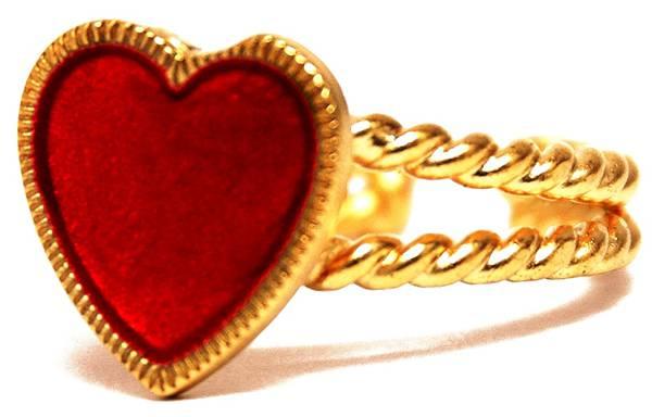 טבעת אסף ותומר|צילום: תומר בן יוסף