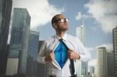 שאלות שכל בעל עסק חייב לשאול את עצמו