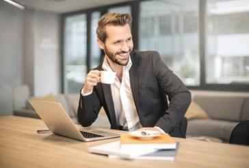 המדריך להלוואות חוץ בנקאית, כמה כסף תוכלו לגייס עבור העסק שלכם