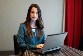 איך לפרסם כתבה על העסק שלכם בכל אתרי החדשות בישראל