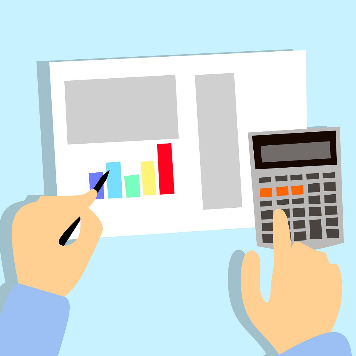 פיננסים | צילום: /pixabay