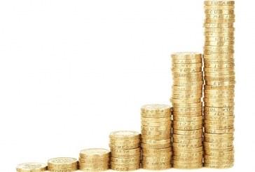 """תורחב תוכנית """"הר הכסף"""""""