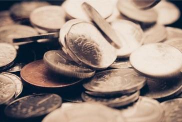 הצעת חוק: חובה ליידע צרכן על קיומו של חוב