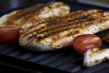 כדי למנוע עלייה במחיר הבשר יוסרו מגבלות המכס