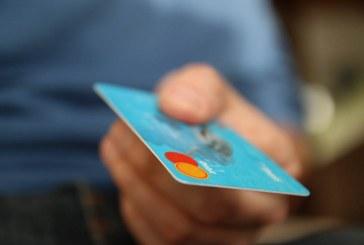שלא תיפלו ברשת: עשרת הדברות לקניות באינטרנט
