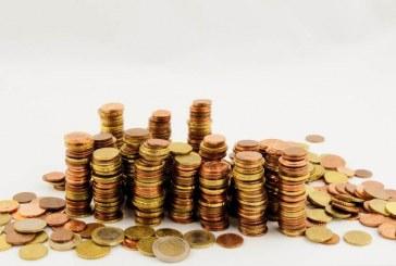 """ועדת הכספים: """"הגבלת שכר הבכירים הכרחית"""""""