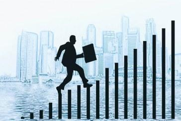 מס החברות יופחת ל-25%