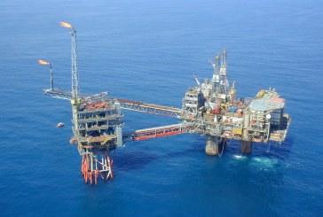 מכפילים ומשלשים את המענקים למפעלים המשתמשים בגז טבעי