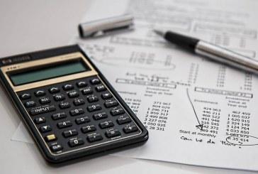 צפון: מאבק בהעלמות מס