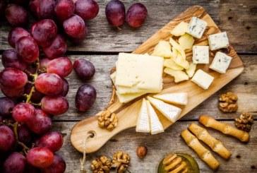 גבינות: האתגר
