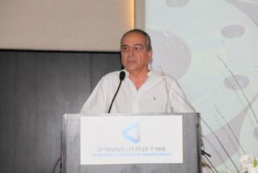 צפוי גידול ברכש הגומלין בתעשייה הישראלית