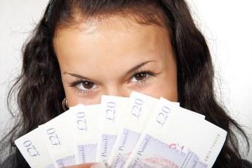 המדינה תפתח תוכנית חיסכון לכל ילד