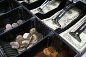רשות המיסים מגבירה את מבצעי האכיפה