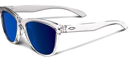 """אוקלי משקפי שמש צילום: יח""""צ"""