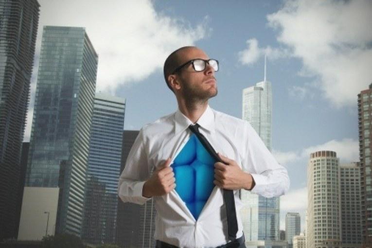 איך לגרום לעסק שלכם להצליח הרבה יותר