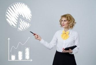 נשים – המנוע לצמיחה כלכלית: כנס  מטעם משרד הכלכלה 2019